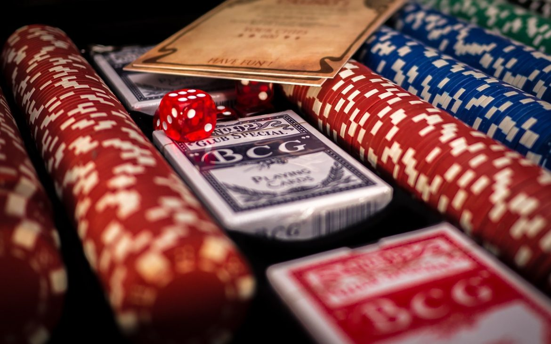 G gambling com free online gambling picks