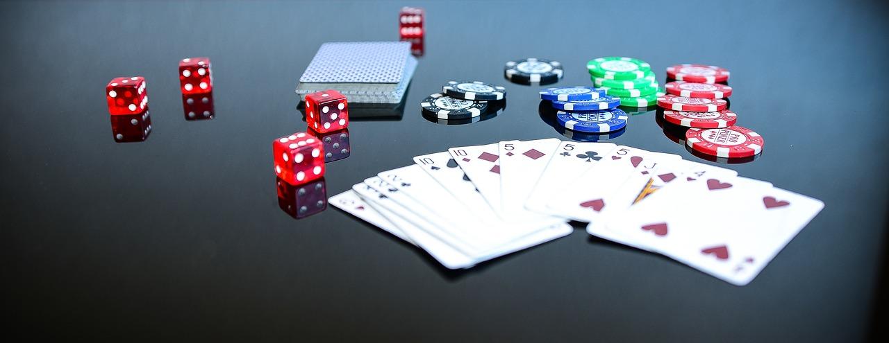 Image result for daftar poker online