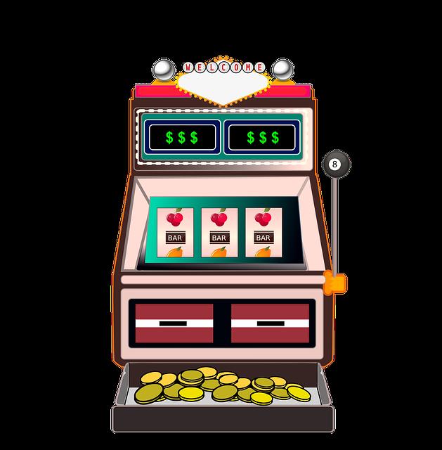rivers casino des plaines blackjack rules