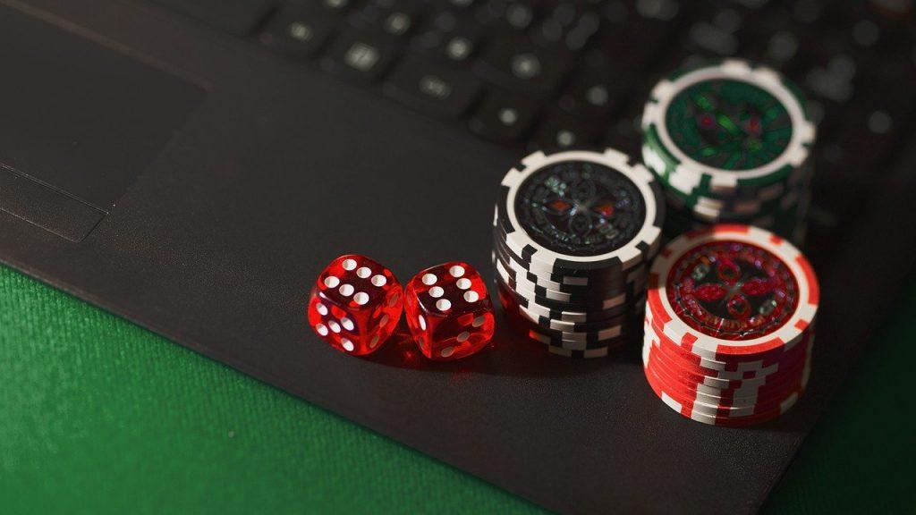 Strategies To Improve Your Chances Of Winning At Domino Qiu Qiu Online Winning In Gambling Honey Creeper
